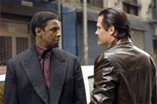 American Gangster Photo 11