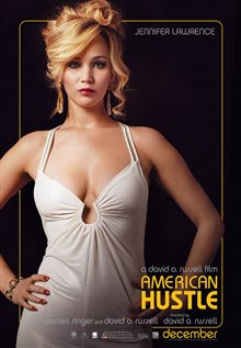 American Hustle Photo 17