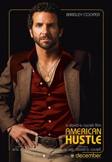American Hustle Photo 19