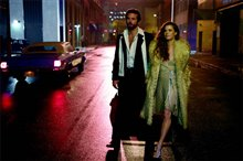 American Hustle Photo 7