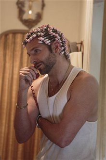 American Hustle Photo 23
