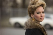 American Hustle Photo 14
