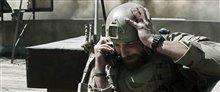 American Sniper Photo 17