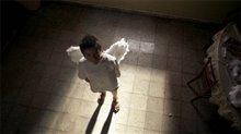 Angel at Sea Photo 5