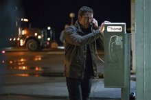 Angel Has Fallen Photo 17