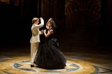 Anna Karenina Photo 2