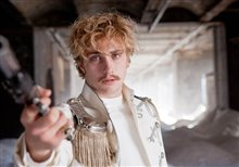 Anna Karenina Photo 4