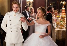Anna Karenina Photo 11