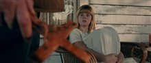 Annabelle: Creation Photo 14