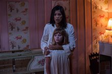 Annabelle: Creation Photo 30