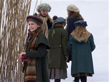 Anne of Green Gables (TV) Photo 5