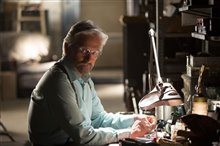 Ant-Man Photo 29