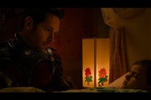 Ant-Man Photo 31