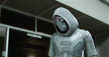 Ant-Man and The Wasp Photo 9