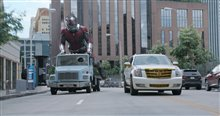 Ant-Man and The Wasp Photo 13