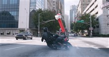 Ant-Man and The Wasp Photo 15