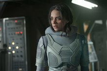 Ant-Man and The Wasp Photo 25
