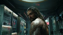 Aquaman Photo 6