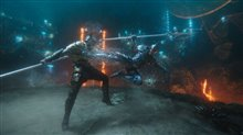 Aquaman Photo 10