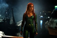 Aquaman Photo 14