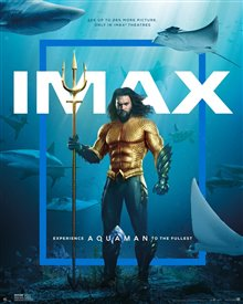 Aquaman Photo 50