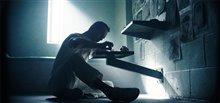 Assassin's Creed Photo 2