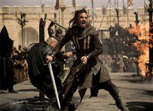 Assassin's Creed Photo 4