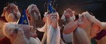 Asterix: The Secret of the Magic Potion Photo 4