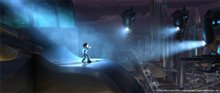 Astro Boy Photo 7