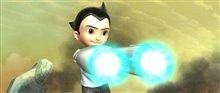 Astro Boy Photo 9