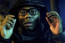 Attack the Block Photo 4