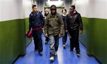 Attack the Block Photo 10