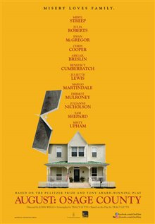 August: Osage County Photo 11 - Large
