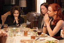 August: Osage County Photo 9