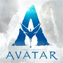 Avatar 2 Photo 1