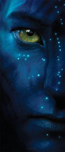 Avatar Photo 19 - Large