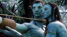 Avatar Photo 10