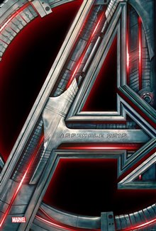 Avengers: Age of Ultron Photo 34