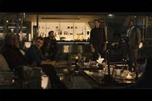 Avengers: Age of Ultron Photo 4