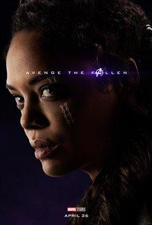 Avengers: Endgame Photo 30