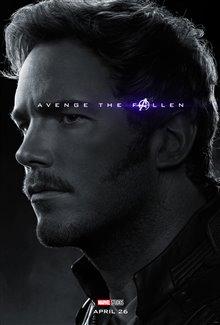 Avengers: Endgame Photo 34