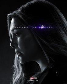 Avengers: Endgame Photo 38
