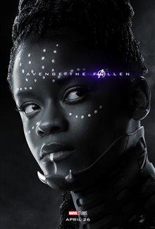 Avengers: Endgame Photo 42
