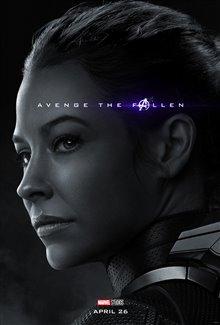 Avengers: Endgame Photo 44