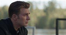 Avengers: Endgame Photo 2