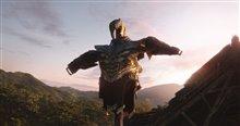 Avengers: Endgame Photo 4