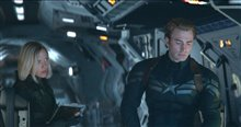 Avengers: Endgame Photo 8