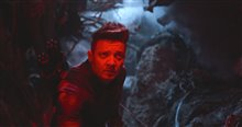 Avengers: Endgame Photo 10