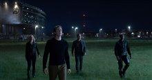 Avengers: Endgame Photo 12