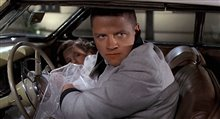 Back to the Future Photo 10